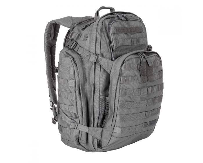 Balo 5.11 Tactical Rush 72