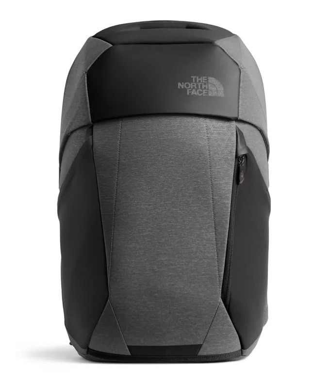 TNF Access 02 Backpack
