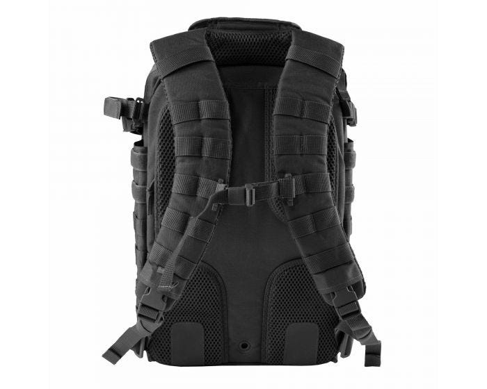 Balo 5.11 Tactical All Hazards