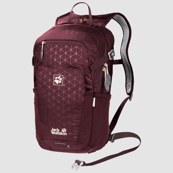 Balo Nữ Du Lịch Alleycat 18 Pack