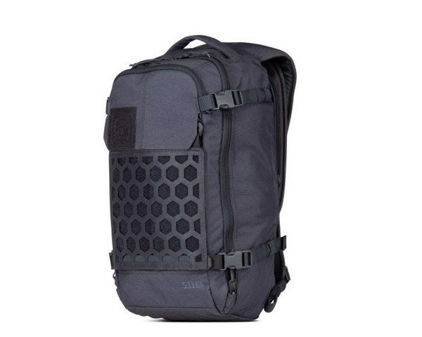 Balo Laptop Quan Doi AMP12™ Backpack 25L