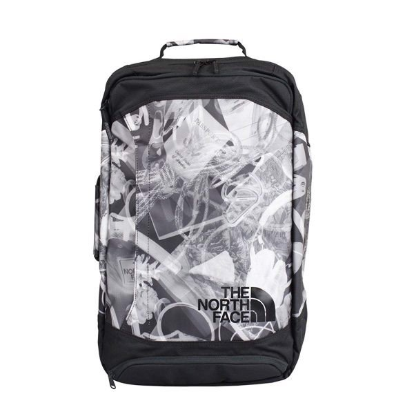 Balo Laptop North Face Refractor Duffel