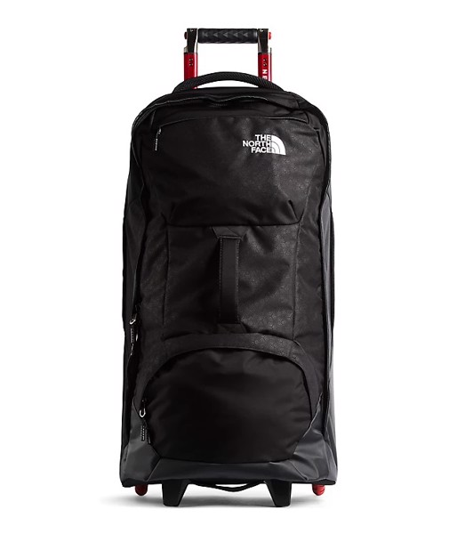 Balo Kéo Du Lịch The North Face LONGHAUL 30