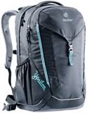 Balo Laptop Deuter Ypsilon