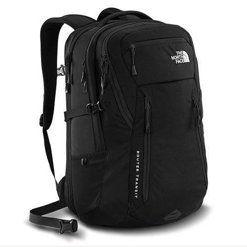 Balo Laptop The North Face Router Transit
