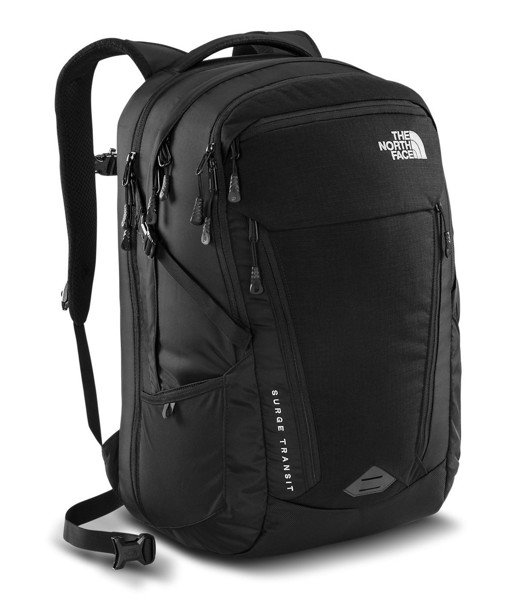 Balo laptop The North Face SUGER TRANSIT
