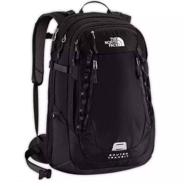 Balo the north face router transit 32l