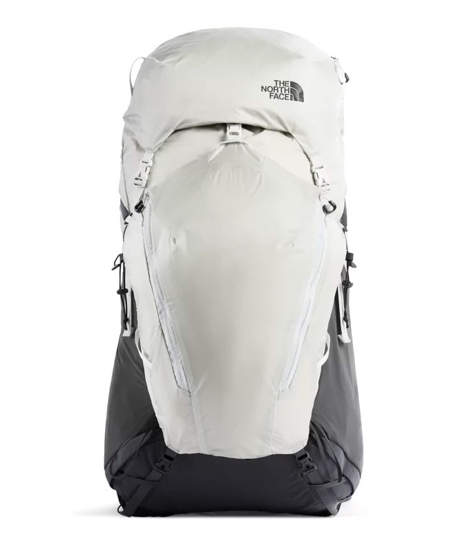 Balo backpacking TNF banchee 50