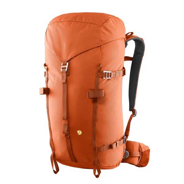 Fjallraven Bergtagen 38 S Backpacking Backpack