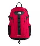 Balo travel TNF big shot special edition
