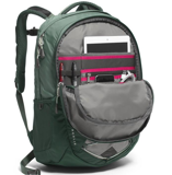 Balo Laptop The North Face Borealis 2016