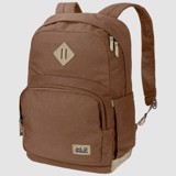 Jack Wolfskin Croxley Laptop Backpack