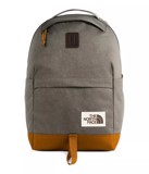 Balo travel TNF daypack