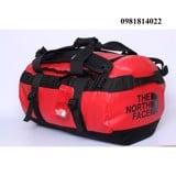 Balo Túi Trống The North Face Base Camp Duffel
