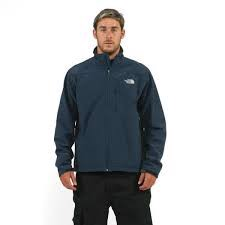 Áo khoác The North Face Softshell Nam