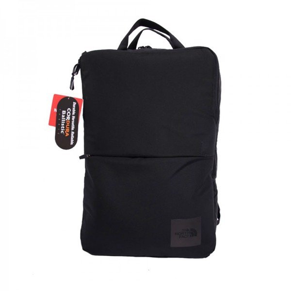 Balo Laptop The North Face Shuttle Daypack
