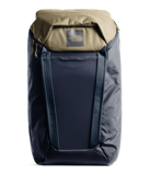 Balo backpacking TNF instigator 32