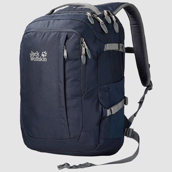 Balo Jack Wolfskin J-Pack Deluxe