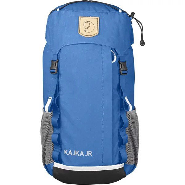 Fjallraven Kajka JR Children Trekking Backpack