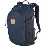 Kanken Keb Hike 20 Trekking Backpack
