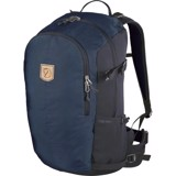 Kanken Keb Hike 30 Backpacking Backpack