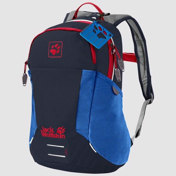 JW Kids Moab Jam Backpack