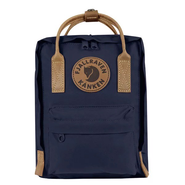 Balo Kanken No.2 Mini