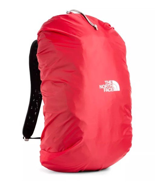 Pack rain cover TNF