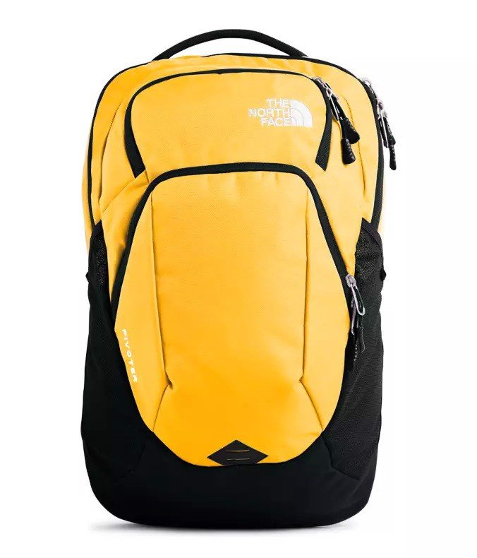 TNF Pivoter Backpacking Backpack