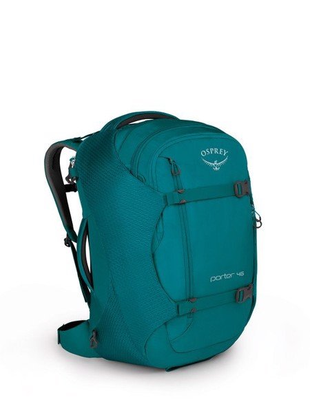 Balo travel orprey porter 46