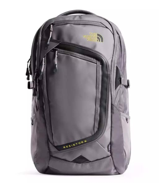 Balo Du Lịch North Face Resistor