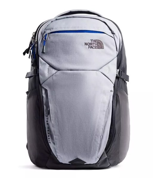 Balo North Face Router Transit
