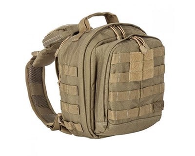 Balo 5.11 Tactical Rush Moab 6