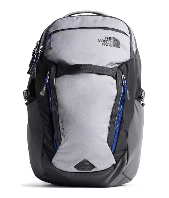 Balo The North Face Surge 2018