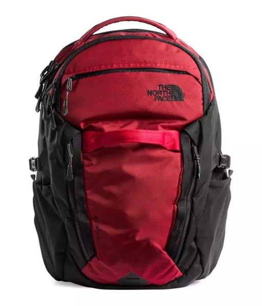 Balo North Face Surge