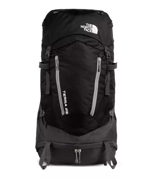 Balo Phượt The North Face Terra 65