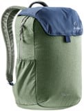 Deuter Vista Chap Trekking Backpack