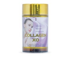 COLLAGEN XO
