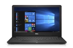 Laptop Dell Inspiron 3567 N3567S - P63F002