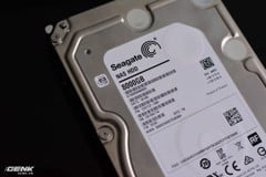 Ổ cứng HDD Seagate 8Tb 5900rpm