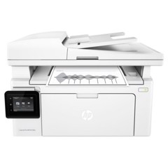 Máy in HP LaserJet Pro MFP M130fw - G3Q60A (In, scan, copy, fax, wifi)