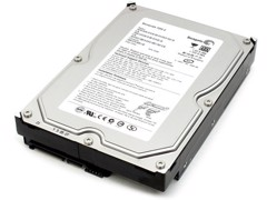 Ổ cứng HDD Seagate 5Tb 5900rpm