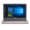 Laptop Asus X541UA-XX272T (Black)