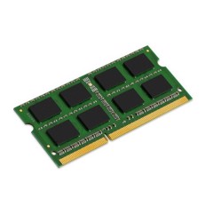 RAM Laptop Kingston 4Gb DDR3 1600 (Haswell)