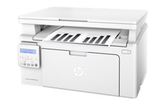 Máy in HP LaserJet Pro MFP M130nw - G3Q58A (In, scan, copy, network, wifi)