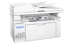 Máy in HP LaserJet Pro MFP M130fn - G3Q59A (In, scan, copy, fax, network)