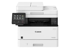 Máy in Canon MF426DW (Copy - In - Scan - Fax - Duplex - ADF - Wifi)