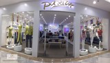 Showroom Thời trang - PARITY - Vincom Mega Mall Times City