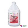 Low Foam Heavy Duty Cleaner / Degreaser Formula 305