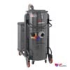 Three-phase vacuum cleaners DG 30 EXP PN